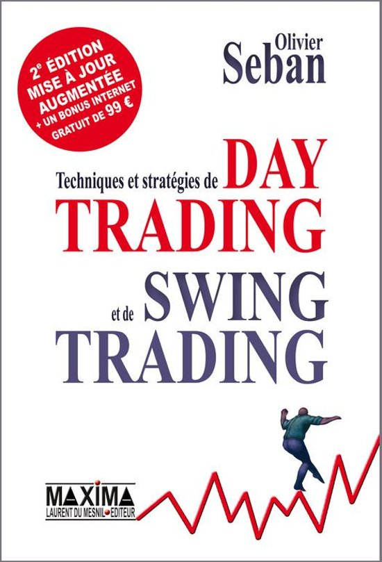 Strategies de swing trading