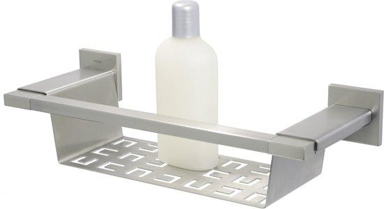 Wesco Toiletborstel Wesco Toiletborstel RVS Glans in De Schutterij
