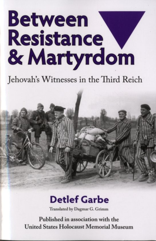 jehovahs witnesses essay