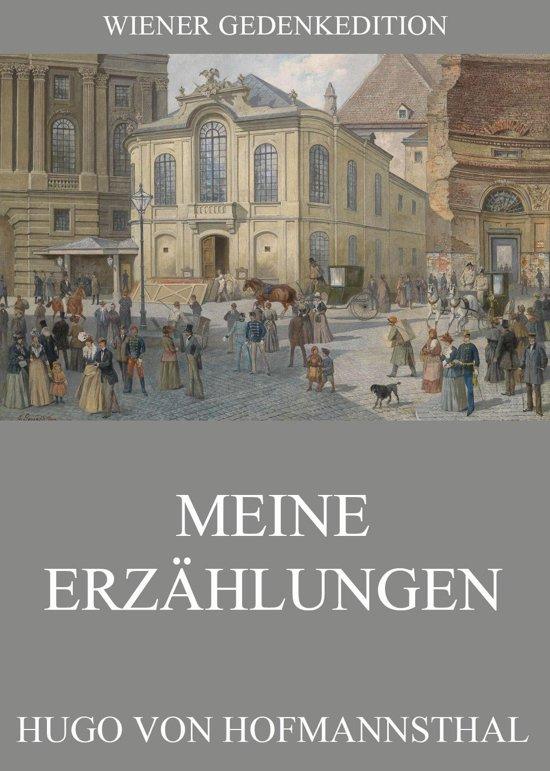 Theaterstück Von Hugo Von Hofmannsthal