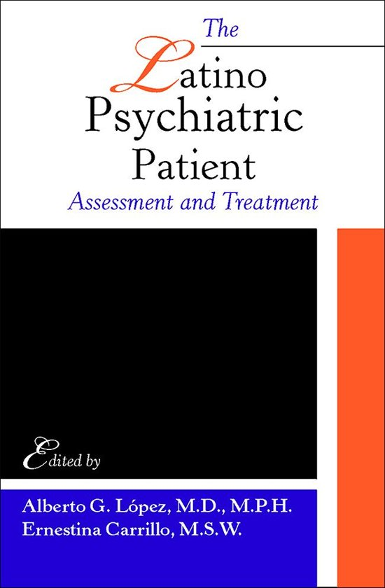 approach to the psychiatric patient case-based essays