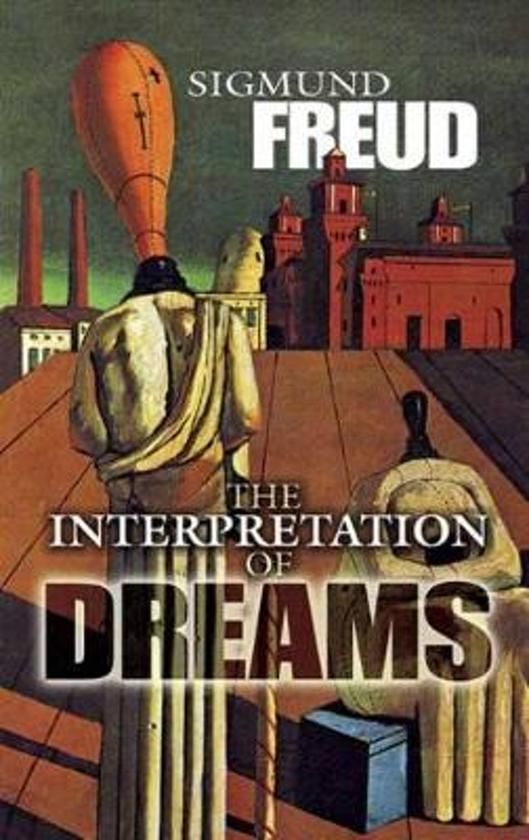 an analysis of the concept of dreams and their meaning Their dreams die or are forgotten in a life defined by a desperation to survive however, hughes does often end his poems on a somewhat hopeful note, revealing his belief that african americans (and others) will one day be free to pursue their dreams.