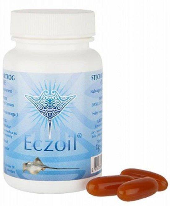 vitamine e olie puur