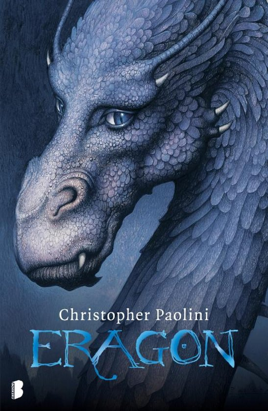 eragon inheritance book 3 pdf