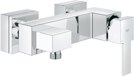 Toiletborstel Toot Brush zwart in Oppenhuizen / Toppenhuzen