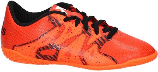 Adidas Sneakers Maat 20