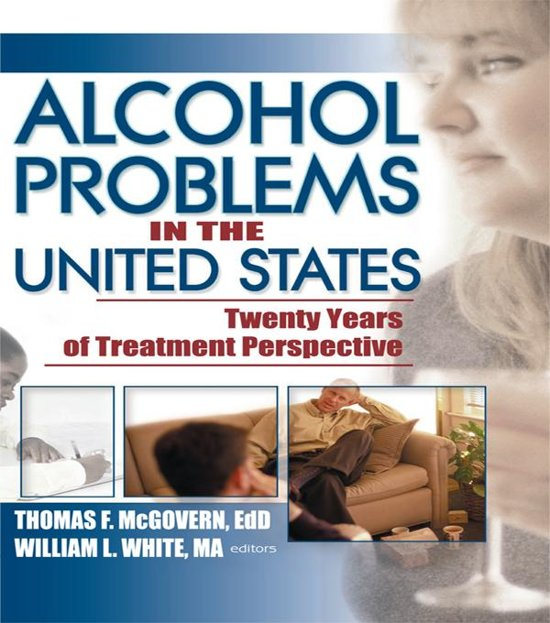 an overview of the issue of teenage drinking in the united states Alcohol and drug problem overview the abuse of alcohol and other drugs–including prescription  • among teens, alcohol is the most commonly abused drug page 2 • more than half (57 percent) of 12th graders and nearly  ic costs of alcohol abuse in the united states: estimates, update methods, and data report xv us department of.