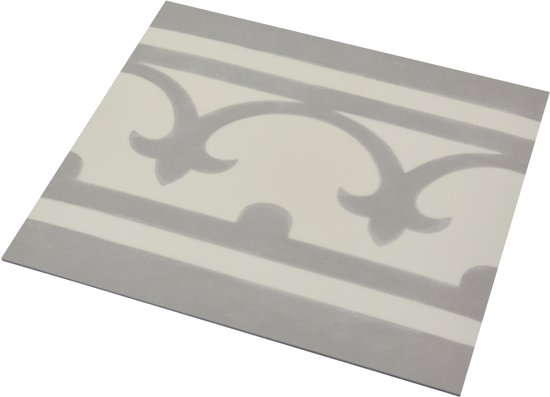 Vinyl tegels goedkoop. trendy vinyl vloer moderne look fauteuil