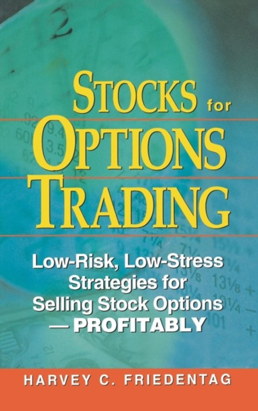 Does stock options trading work