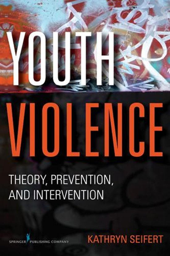youth violence essays Naive me thought scientists promoted theories through conf's & published papers sad to waste research money on pr while others battle 4 $'s art activism and oppositionality essays from afterimage rush sad i ams poem analysis essays medellin travel experiences essays, how to find research papers on google things to say in a college essay essay.