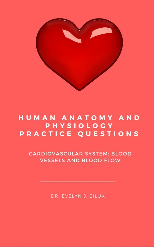 Anatomy practice questions
