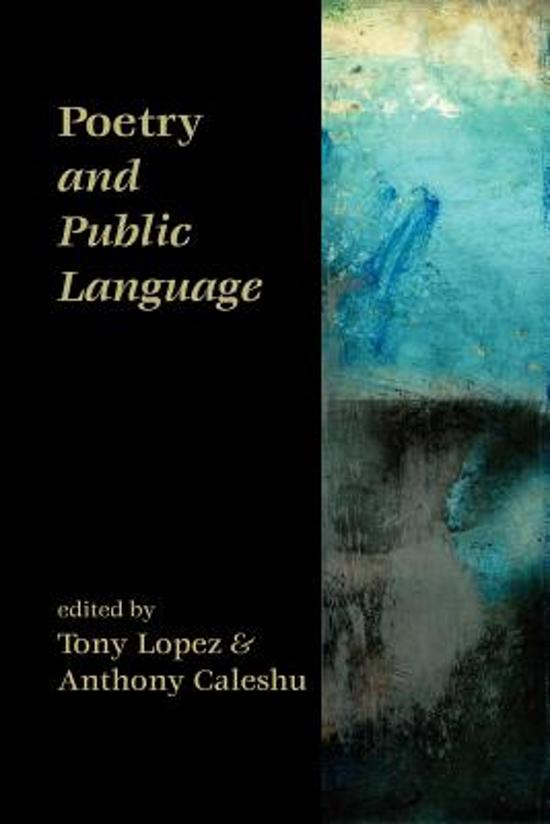 "public and private language by richard rodriguez essay Hanyong na michaela vargas english 120-8669 7 october, 2012 differences of private and public language ""i remember to start with that day in sacramento when i first entered a classroom, able to understand some fifty stray english words"" (rodriguez."