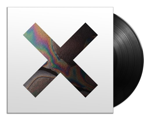 Coexist (Deluxe LP+Cd)
