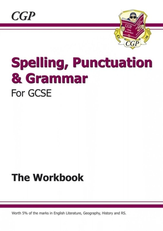spelling workbook grade 7 pdf
