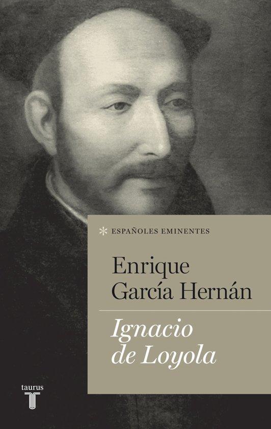 ignacio enrique: