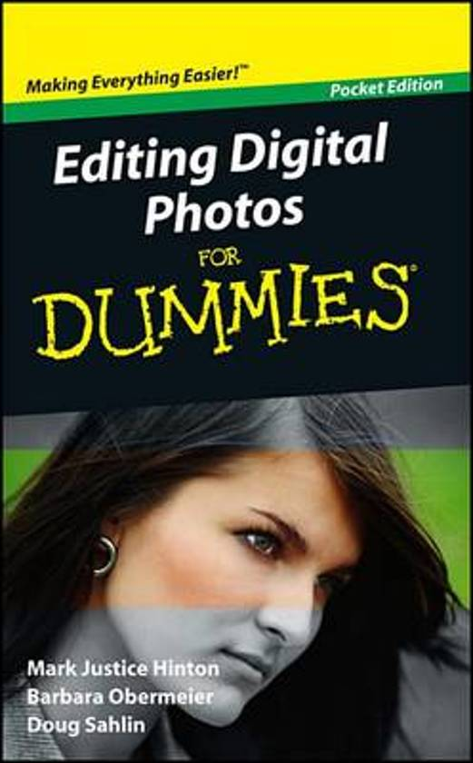 bol.com | Editing Digital Photos For Dummies (ebook) Adobe ePub ...: www.bol.com/nl/p/editing-digital-photos-for-dummies-pocket-edition...