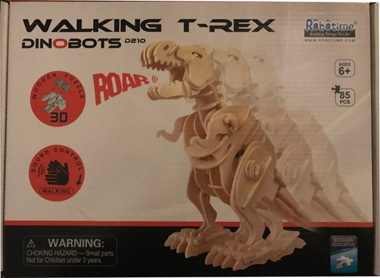 Houten Speelgoed Keuken Belgie : From Dino One Tyrannosaurus Dan Rex Real.the