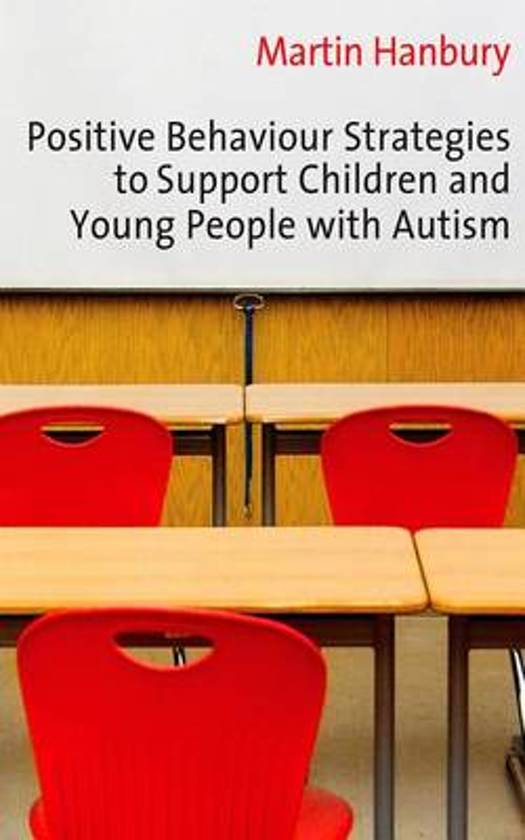 support children and young person positive This unit provides the knowledge, understanding and skills required to support children and young people's positive behaviour it requires demonstration of competence in.