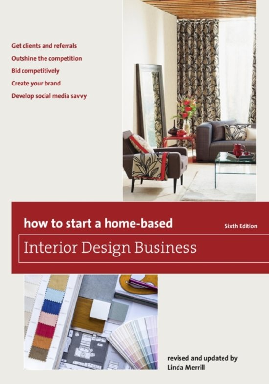 301 moved permanently how to start an interior decorating business from home