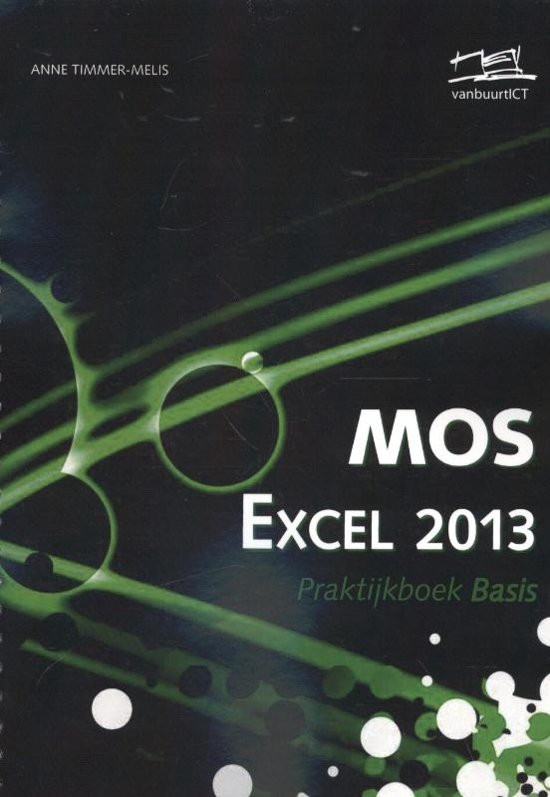 how to pass mos excel 2013