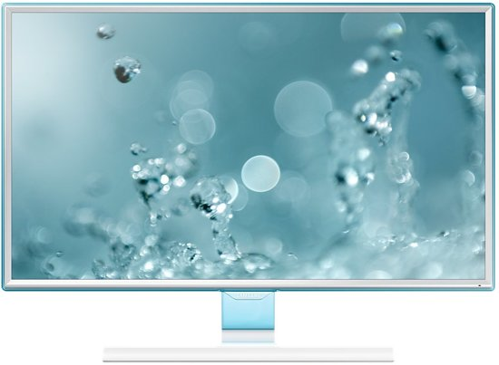 Samsung S24E391HL - Full HD Monitor