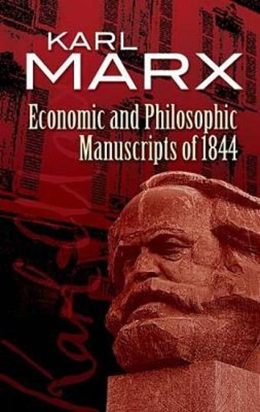 karl marx contribution to sociology summary review Maximilian karl emil max weber was a german sociologist, philosopher, jurist,  and political economist his ideas profoundly influenced social theory and social  research weber is often cited, with émile durkheim and karl marx, as among the  three founders of sociology  weber also made a variety of other contributions in  economic history, as well.