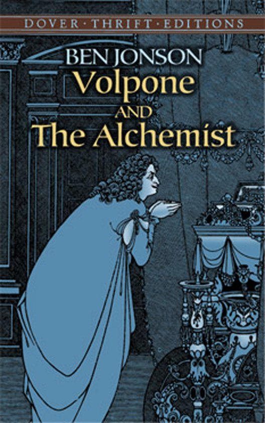 the alchemist essay help The alchemist (coelho): essay q&a turns to nature as an ally, consulting with the desert, the sun, the wind and finally the hand that wrote all for their help.