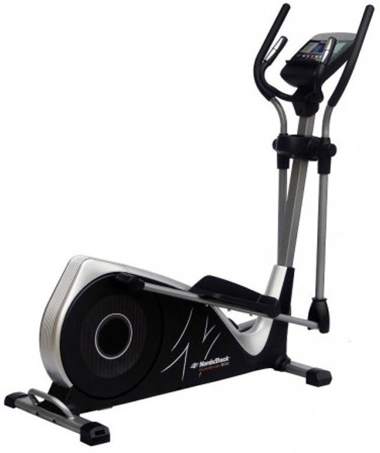 Exercise equipment prices
