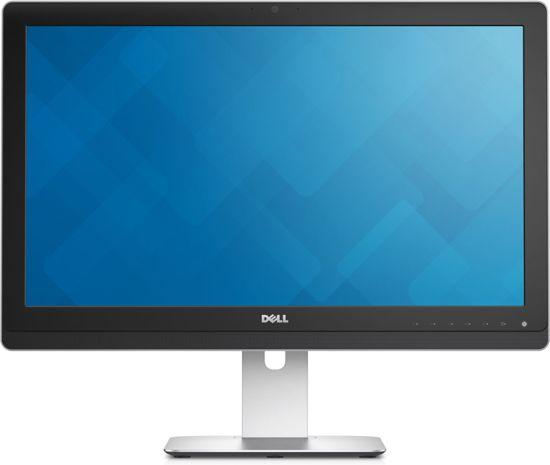 Dell UZ2315H - IPS Monitor