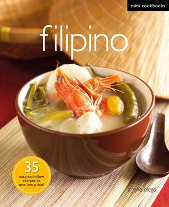 Filipino arlene diego arlene diego for Arlene s cuisine
