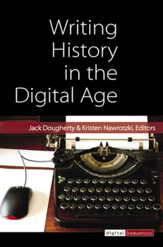 technology the digital age essay The tourist and the pilgrim: essays on life and technology in the digital age - kindle edition by michael sacasas download it once and read it on your kindle device.
