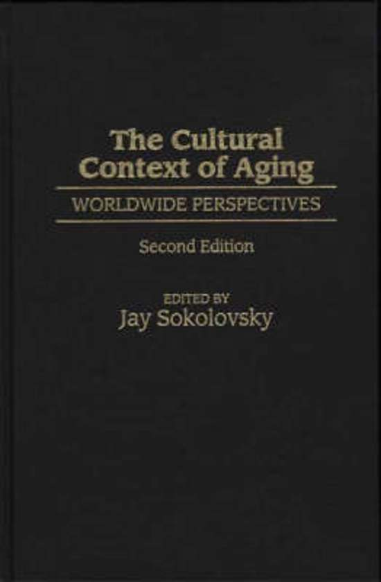 the cultural context Cultural context looks at the society individuals are raised in and at how their culture affects behavior it incorporates learned values and shared attitudes among groups of people it includes language, norms, customs, ideas, beliefs and meanings.