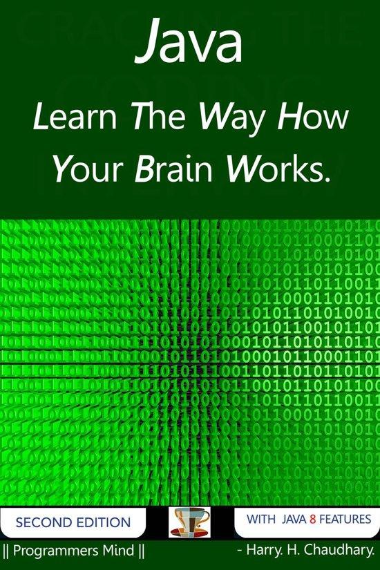 view advanced intelligent