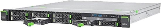 Fujitsu PRIMERGY RX1330 M2 3.4GHz E3-1230V5 152W Rack (1U)
