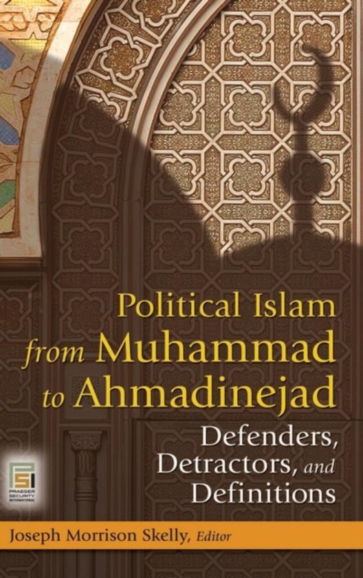 political islam essay Whether or not islam and democracy are compatible remains an issue of hot  political debate of particular importance are the ways in which islam and.