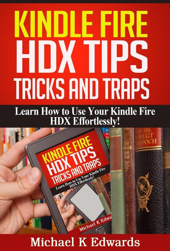how to put epub on kindle fire