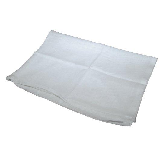 Kilner mousseline doek 50 x 50 cm - Doek doek ...