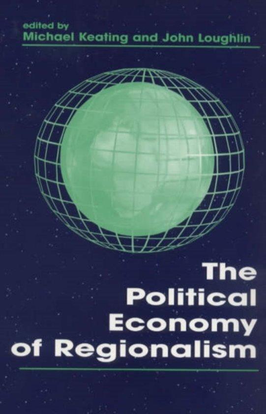 Dynamische Produktionstheorie 1975