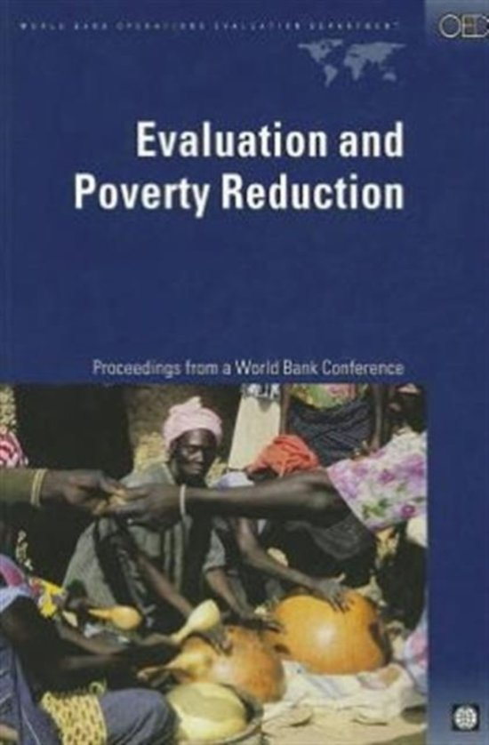 discuss the meaning of poverty in Vulnerability and poverty: what are the causes and how are they related  24 vulnerability and poverty: what do they mean 241 the meaning of vulnerability.