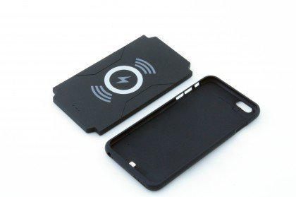 iphone 6 oplader pricerunner