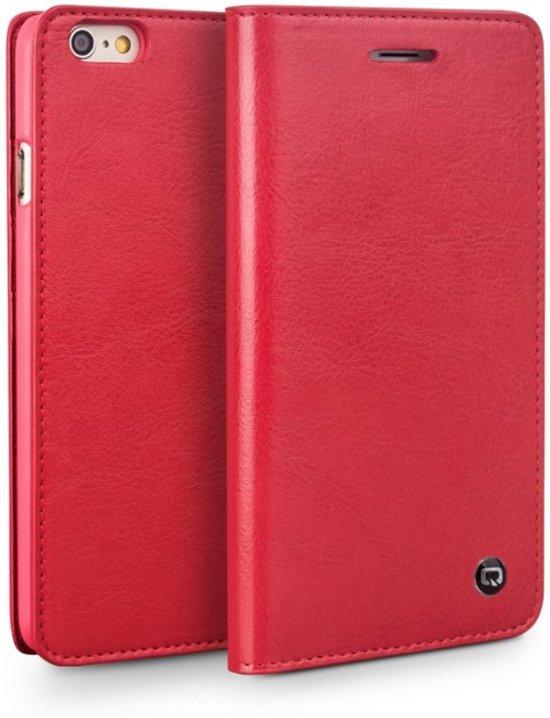 Een mobiele Litecoin wallet, een gebruiksvriendelijke IPhone X met abonnement kopen bij KPN KPN