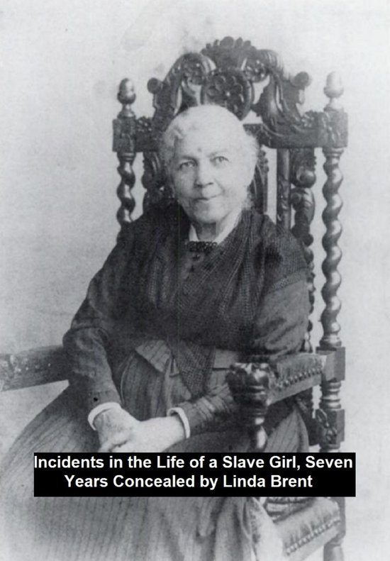 the cruelty of slavery in incidents in the life of a slave girl an autobiography by harriet jacobs Incidents in the life of a slave girl incidents in the life of a slave girl by harriet jacobs (adapted into this book by linda brent) is about an enslaved woman's journey through the heinous institution of slavery to her emancipation through her description of enslavement, the reader realizes.