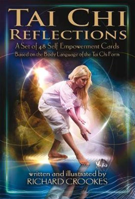 Tai Chi Reflections in Hemmen