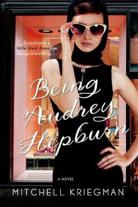bol.com : Being Audrey Hepburn, Mitchell Kriegman : 9781250074409 ...