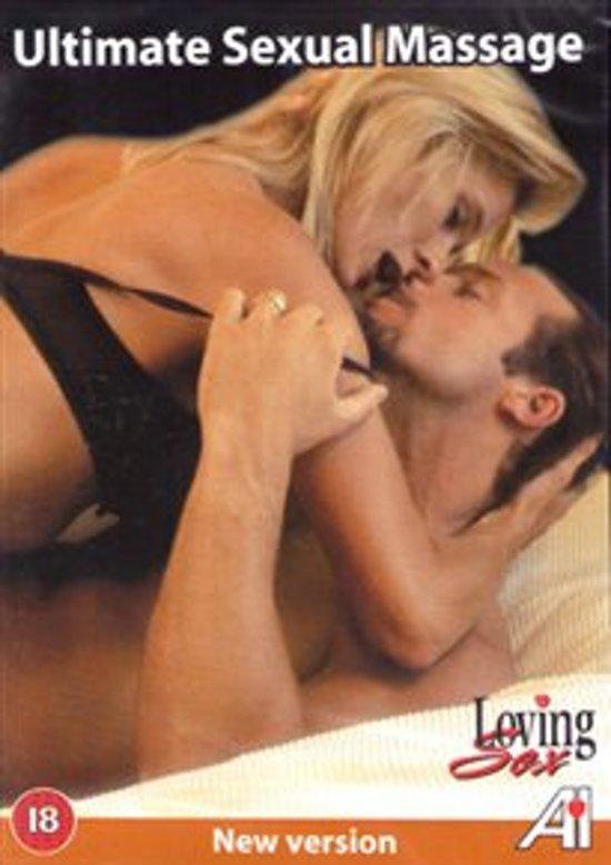 mooi vrouwe massage sex com