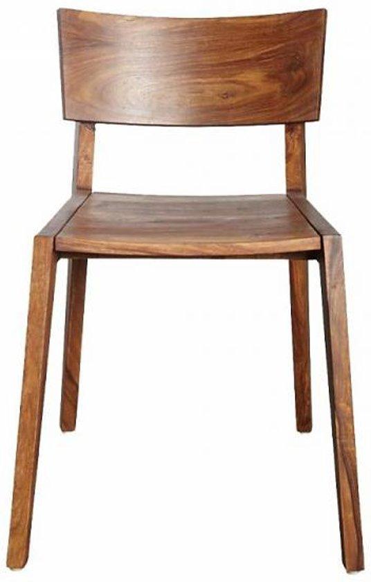 House doctor bas stoel bruin for House doctor stoel