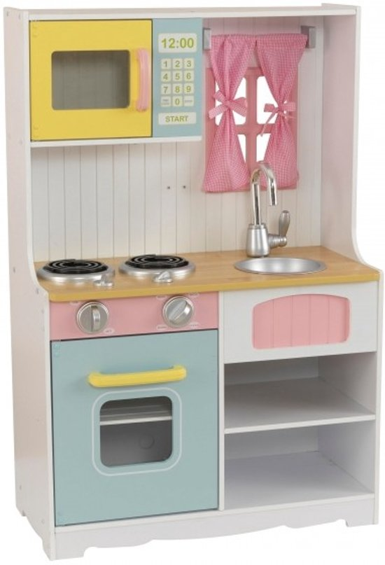 Kidkraft Keuken Grand Gourmet : Kids-n-fun Shop – servies en bestek