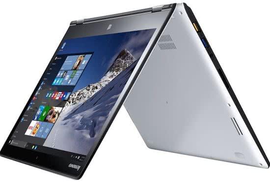 Lenovo Yoga 700-14ISK - Hybride Laptop