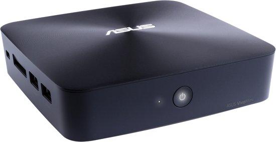 Asus VivoMini UN42-M096Y - Mini PC