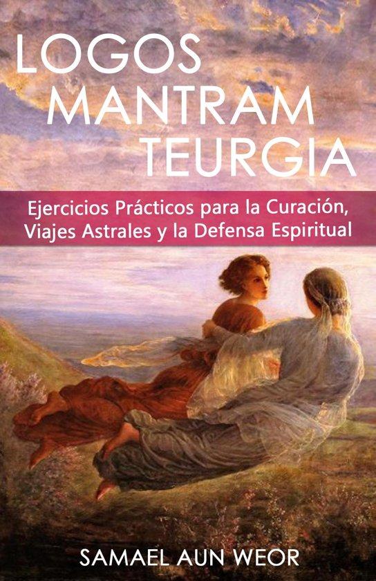 book a practical guide